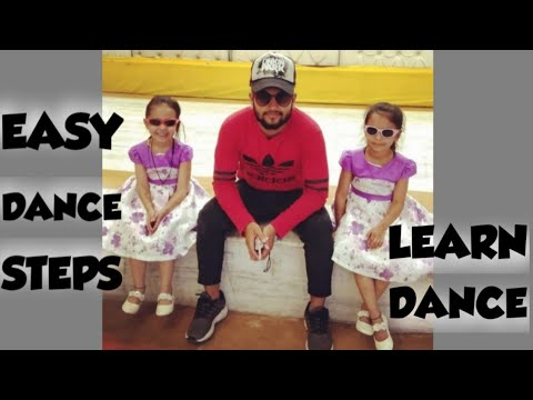 Oriental Poison-Baby Brown | Basic steps | for | beginners | dance | choreography | Lalitstyle