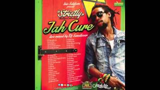 DJ Sensilover - Strictly Jah Cure (Reggae Mixtape 2016 Preview)