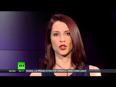 Obama's Irrational Rendition | Brainwash Update
