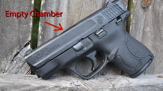 Top 5 Dumb Things Concealed Carriers Do