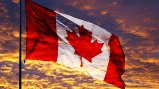 Why Don't Movies Take Place In Canada That Are Filmed There? - AMC Movie News