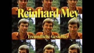 Reinhard Mey - Müllmänner-Blues