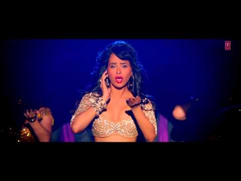 Mera Gana Baja De Full Song HD 2015