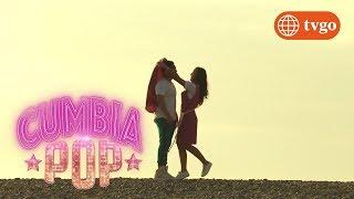 Cumbia Pop 04/01/2018 - Cap 3 - 3/5