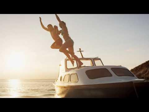 Boat Insurance at Trevco