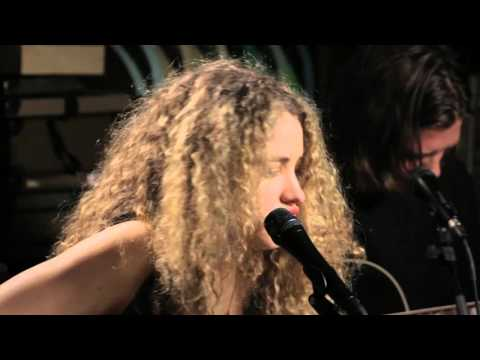 Tal Wilkenfeld - Under the Sun - 3/4/2016 - Paste Studios, New York, NY