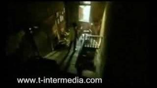 Pee Liang Luke (Ghost Mother) ผีเลี้ยงลูกฅน Trailer