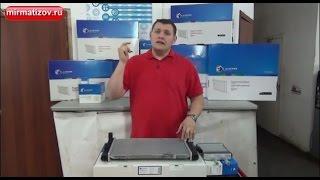видео Радиатор ВАЗ 2109. Важные моменты и инструкции.