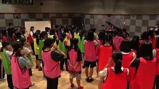 「第3回AKB48グループドラフト会議」レッスン合宿 #1 / AKB48[公式]