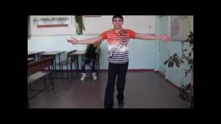 яблочко русский народный танец!!!!!!!!
