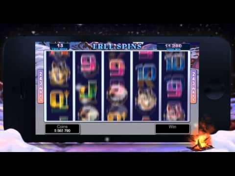 Як обіграти grand casino