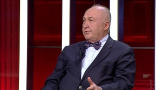 Prof  Dr  Övgün Ercan'dan kritik deprem uyarısı
