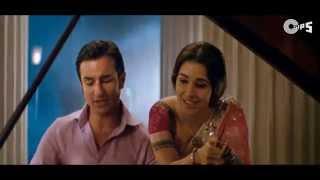 Piyu Bole (Parineeta) - Cover By Kaushal & Ramya