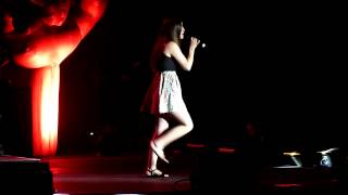 10. Selin - We can't stop @ The Voice Kids 2014 live in concert (Oberhausen)