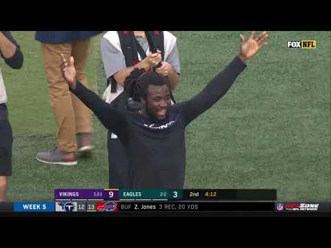 linval-joseph-big-guy-touchdown-nfl-highlights