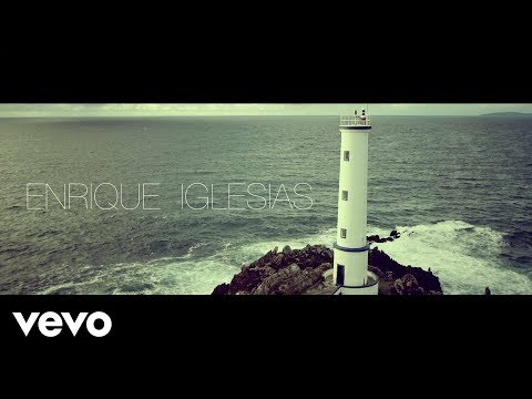 Enrique Iglesias  Noche Y De Dia ft. Yandel, Juan Magan