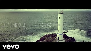 Repeat youtube video Enrique Iglesias - Noche Y De Dia ft. Yandel, Juan Magan
