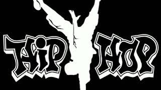 [Free] Deep Hip-Hop Instrumental (Prod. By Free Riderz Productionz)
