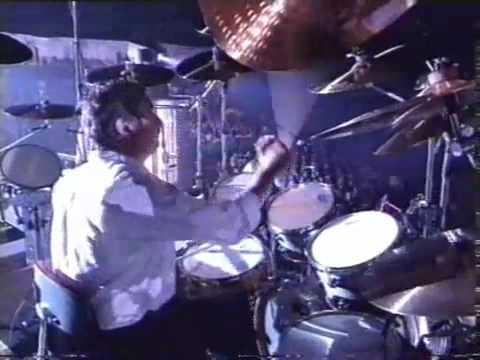 Pink Floyd Comfortably Numb Live Pulse Uncut Version