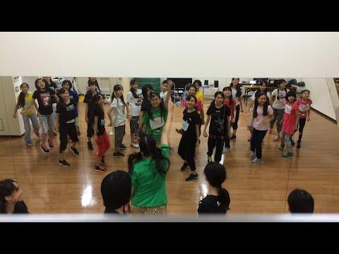 2018年10月20日にSHIBUYA CLUB QUATTROで行われた 3B junior「Fork in the road of fate」の会場で流れた「勇気のシルエット Special Edition」を公開します。
