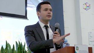 Мы не винтики!: новые депутаты требуют полномочий