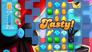 Candy Crush Soda Saga Level 1130 (4th version)