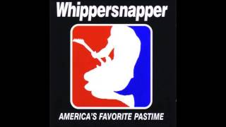 Whippersnapper - Two of a Kind