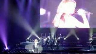 Celine Dion - A New Day Has Come (Live In Seoul, South Korea