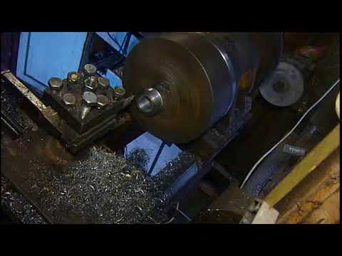 Самодельный станок по металлу своими руками: назначение, устройство и как сделать