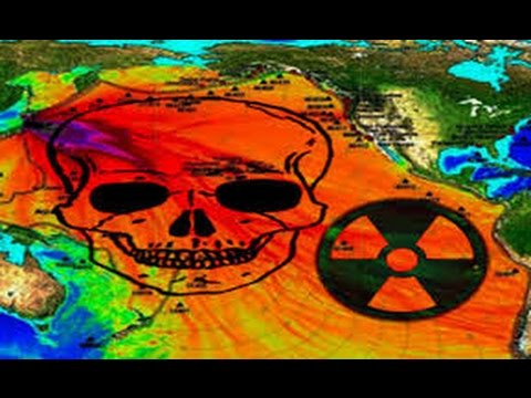 Fukushima News 3/16/15:Another Radiation Surge; Ice Wall Del