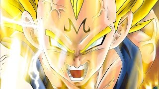 Top 10 DragonBall Z Games