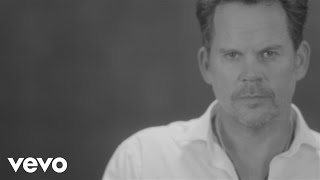 Download Gary Allan - It Ain't The Whiskey MP3 song and Music Video