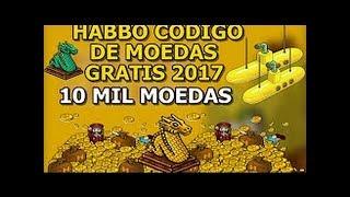 Como ganhar Moedas no Habbo att 2018 Atualizado !!