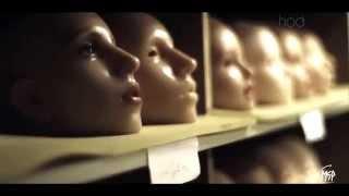 American Horror Story: Hotel [Season 5] feat. Lady Gaga