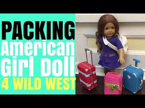 wild wild west 2015