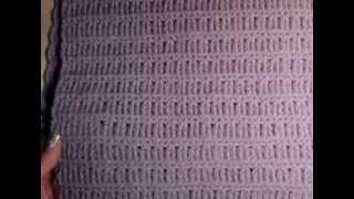0  Как связать палантин, образец, материалы(http://yurcovskyolya.ru/index.html, полный видео курс, как связать палантин крючком, представлен на моем сайте в разделе..., 2013-11-22T20:37:09.000Z)