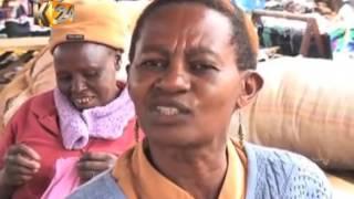 Flipside: 'Kiongo wa Panties'