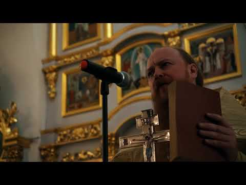 Отец Дмитрий Рощин проповедь 23 12 2018