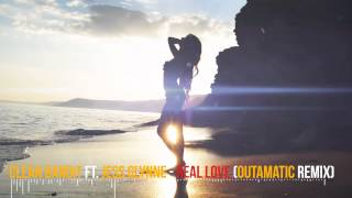 Clean Bandit Ft Jess Glynne Real Love OutaMatic Remix Tropical House