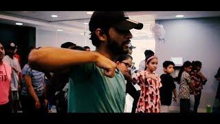 Baixar G M Dance Opening   Aftermovie   Taki Taki   DJ Snake