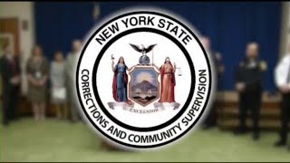NYS Exposed: Parole System Concerns in Rochester, NY