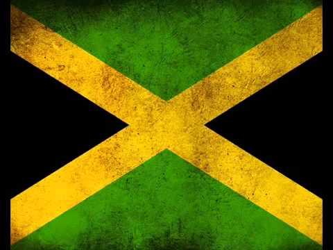 Ямайка песня.