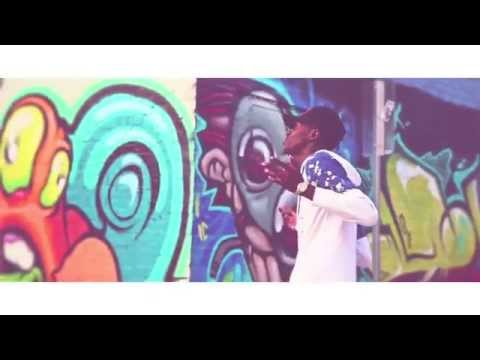 Untamed Click - Pick Up [Out The Cage LLC Submitted]