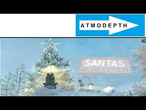CHRISTMAS SPECIAL Xmas Twenty Twenty - MYSTORY Nr40