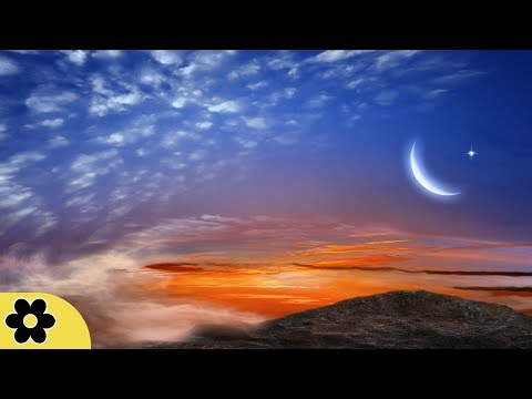 Baby Sleep Music, Classical Sleep Music, Baby Music, Soothing Music, Meditation Music, ♫E217D