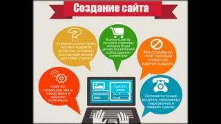 создание сайтов wordpress киев(, 2016-03-28T15:10:03.000Z)