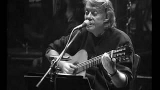 Fabrizio De Andrè - Quello Che Non Ho