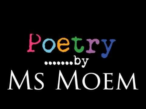 Create Love Live - A Modern Wedding Poem