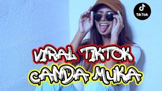"Download 🔥LAGU TIKTOK TERBARU "" CANDA MUKA "" BY @ALAN3M Official  OFFICIAL MUSIC VIDEO RM 🎥"
