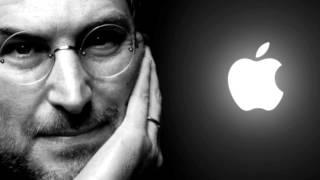 Steve Jobs- Nếu hôm nay là ngày cuối cùng của cuộc đời tôi.